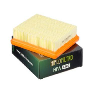 Filtre a air KTM 125 / 390 DUKE / RC - HFA6302 - HIFLOFILTRO