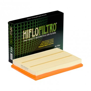 Filtre a air BMW 1000 S 1000 R / RR - HFA7918 - HIFLOFILTRO