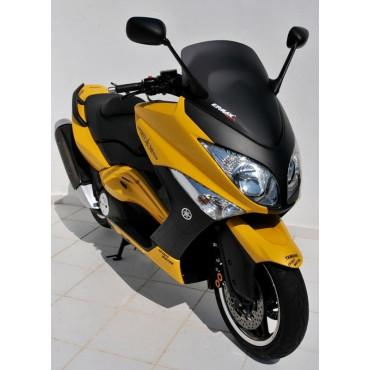Bulle Yamaha 500 TMAX  ERMAX Hyper Sport 55 cm