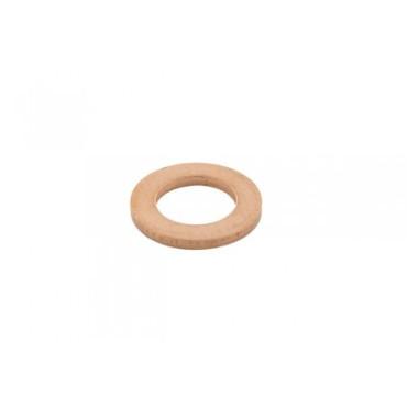 Joint de bouchon de vidange diamètre 12mm