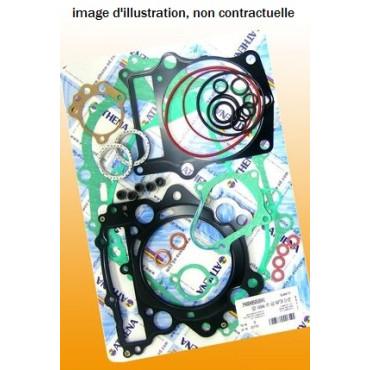 Joints moteur (pochette complete) DUCATI 600 MONSTER 1994-1997