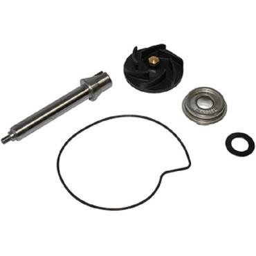 Pompe a eau Piaggio 400/500 X9 - MP3 - X10 - Xevo (kit réparation complet)