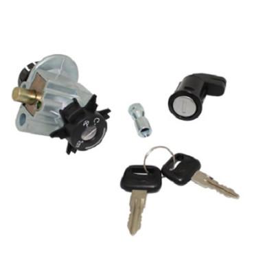 Contacteur a clef peugeot 50 Vivacity 4T 2010-
