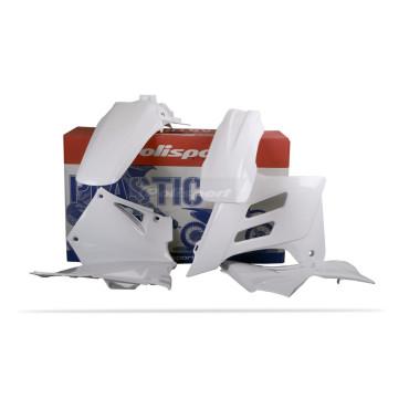 PS611W01