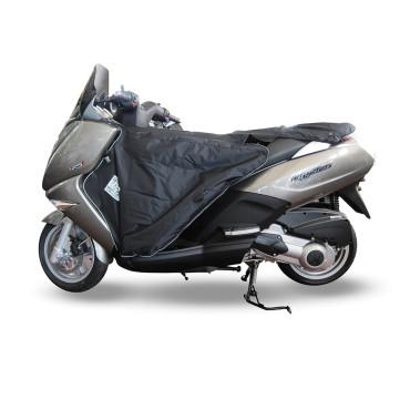 Tablier scooter Tucano Urbano Peugeot Citystar- (171)