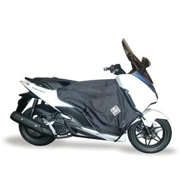 Tablier scooter Tucano Urbano Honda 125 Forza (176)