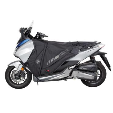Tablier scooter Tucano Urbano PRO Honda 125 Forza