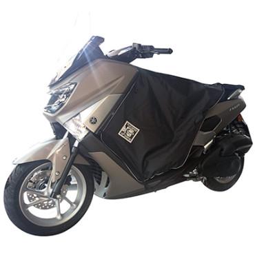 Tablier scooter Tucano Urbano Yamaha 125 Nmax / MBK 125 Ocito 2015- (180)