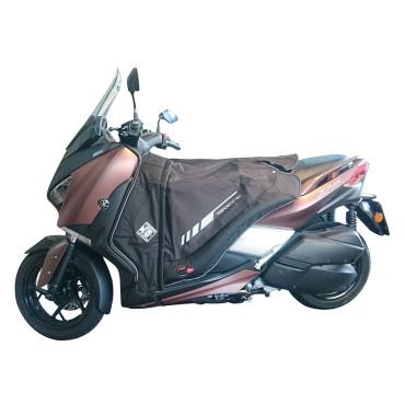 Tablier scooter Tucano Urbano PRO YAMAHA 300 X-Max