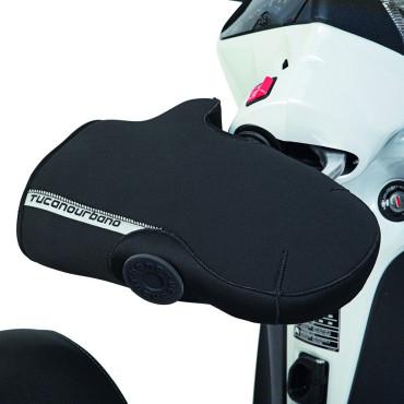 Manchons Hiver TUCANO URBANO EASY-ON (Guidon sans stabilisateurs)