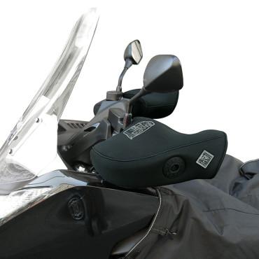 Manchons Hiver TUCANO URBANO Special Honda Transmission DCT R365