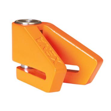 Bloque disque XENA X2 SRA-Orange KTM