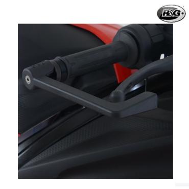 Protection de levier de frein R&G RACING BMW S1000 RR