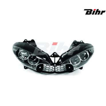 Feu avant Bihr type OEM Yamaha R6