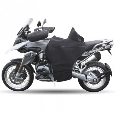 Tablier Bagster Briand BMW F650GS / F800GS