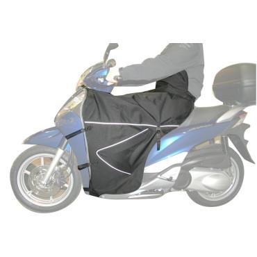 Tablier scooter Bagster Boomerang Honda 300 SHI 2011-2014