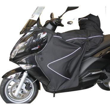 Tablier scooter Bagster Boomerang Peugeot Citystar