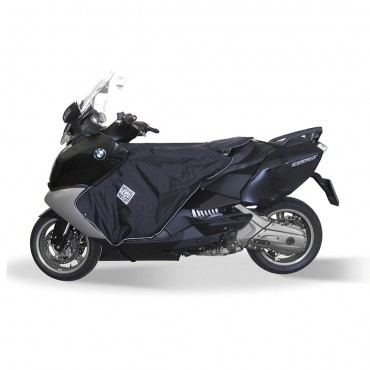 Tablier scooter Tucano Urbano BMW C 650 GT (098)