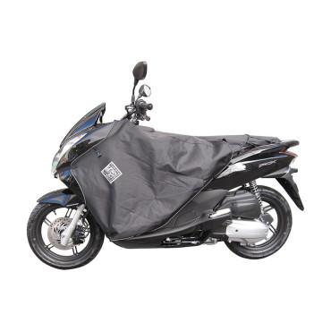 Tablier scooter Tucano Urbano Honda 125 PCX (082)