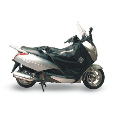 Tablier scooter Tucano Urbano Honda 125 SWing