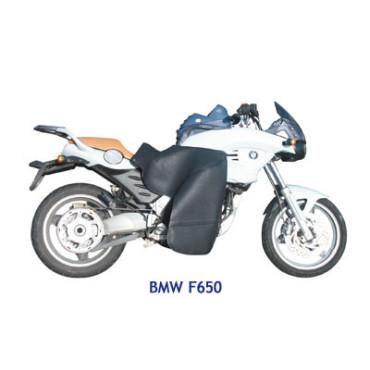 Tablier Bagster Briand  Yamaha 1300 FJR 2001-2012