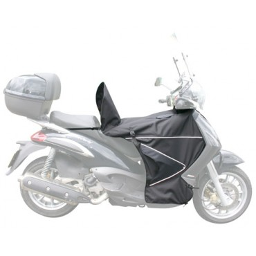 Tablier scooter Bagster Boomerang Honda 700 Integra