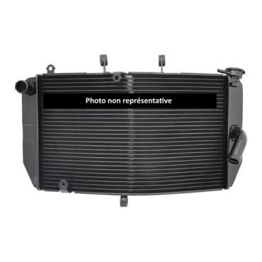 Radiateur moto Honda CBR1000RR 04-05