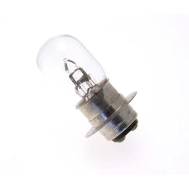 Lampe 12V 35/35W type T19