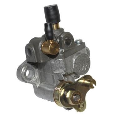 Pompe a huile moteur Minarelli AM6 type DELLORTO