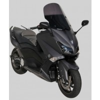 retroviseur yamaha tmax 530 2012 gauche pas cher. Black Bedroom Furniture Sets. Home Design Ideas