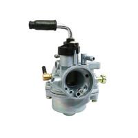 Carburateur adaptable D17.5mm PHVA ED (Derbi Senda)