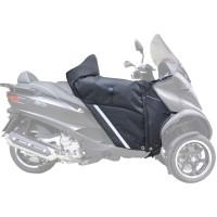 Tablier scooter Bagster Winzip Piaggio MP3 / MP3 LT (sauf Urban)