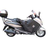 Tablier scooter Tucano Urbano Sym GTS Evo / EFI