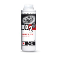 Huile boite de vitesse Ipone Box 2 (1L)