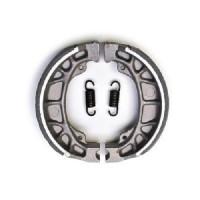 Machoires de freins (D109x25mm)