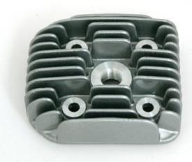 culasse mbk 50 booster bws stunt type origine pas cher. Black Bedroom Furniture Sets. Home Design Ideas