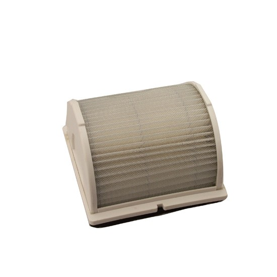 filtre a air yamaha tmax 2001 2007 filtre moteur pas cher. Black Bedroom Furniture Sets. Home Design Ideas