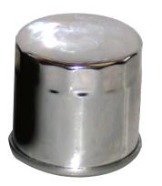 Filtre a huile HifloFiltro HF138C Aprilia 1000 RSV4 / Suzuki Intruder Chrome