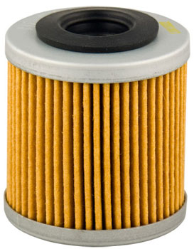 Filtre a huile HifloFiltro HF563 Aprilia 125 RS4 2011-2014