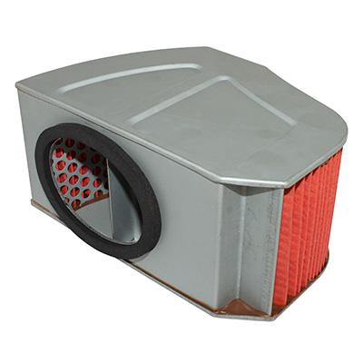 Filtre a air HONDA 400 CBX F 1982-1986 / 550 CBX F 1981-1986 - HIFLOFILTRO