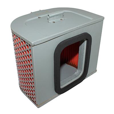 Filtre a air HONDA 750 CB 1992-2000 / CBX750 / CBX750F 1984-1986 - HIFLOFILTRO