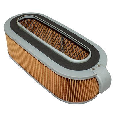 Filtre a air HONDA 750 CB750F 1978-1985 / 900 CB900F 1978-1984 / 1100 CB1100 1981-1983 - HIFLOFILTRO