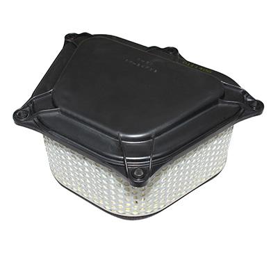 Filtre a air SUZUKI 1300 GSX-R HAYABUSA 1999-2007 - HIFLOFILTRO