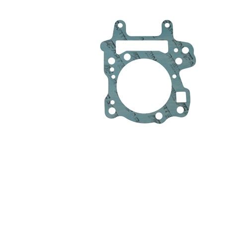 Joint d'embase de cylindre Aprilia 125 Leonardo 1996-1998 / Scarabéo 1999-2004
