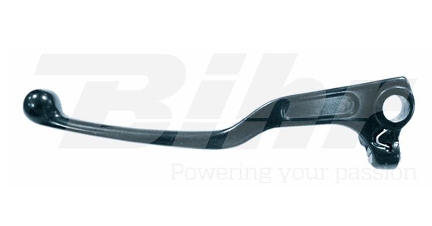 Levier réversible embrayage/frein Ducati