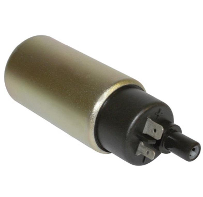 Pompe a essence Yamaha / Piaggio (Xmax - Tmax - Mp3 - X8)