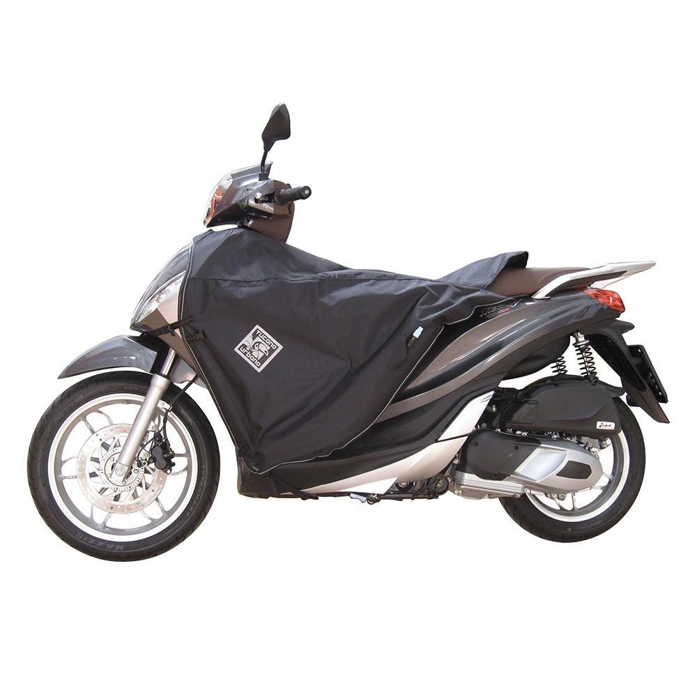 Tablier scooter Tucano Urbano Piaggio Medley / Medley S