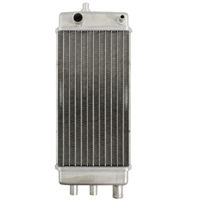 Radiateur Derbi 50 Senda Xtreme / Xrace type origine