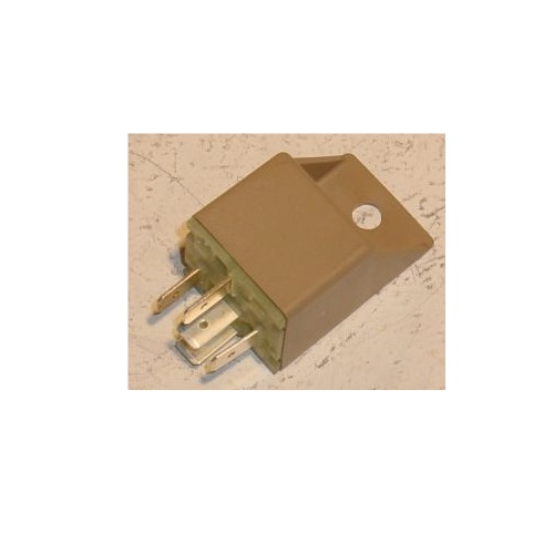 Relais d'éclairage Piaggio MP3 125-250 - X9 - X9 Evo