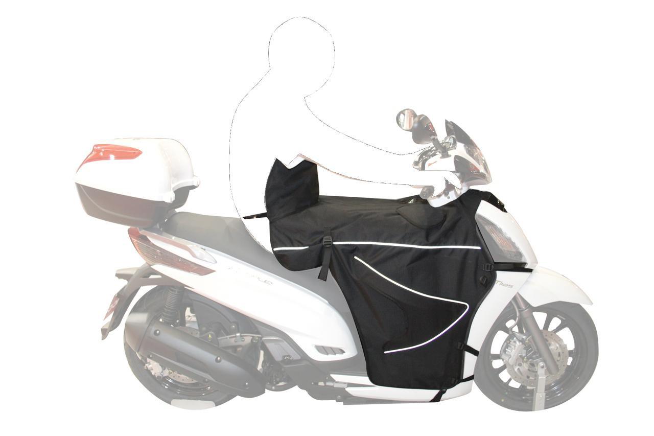 Recherche achat scooter inferieure a 200 euro for Recherche achat